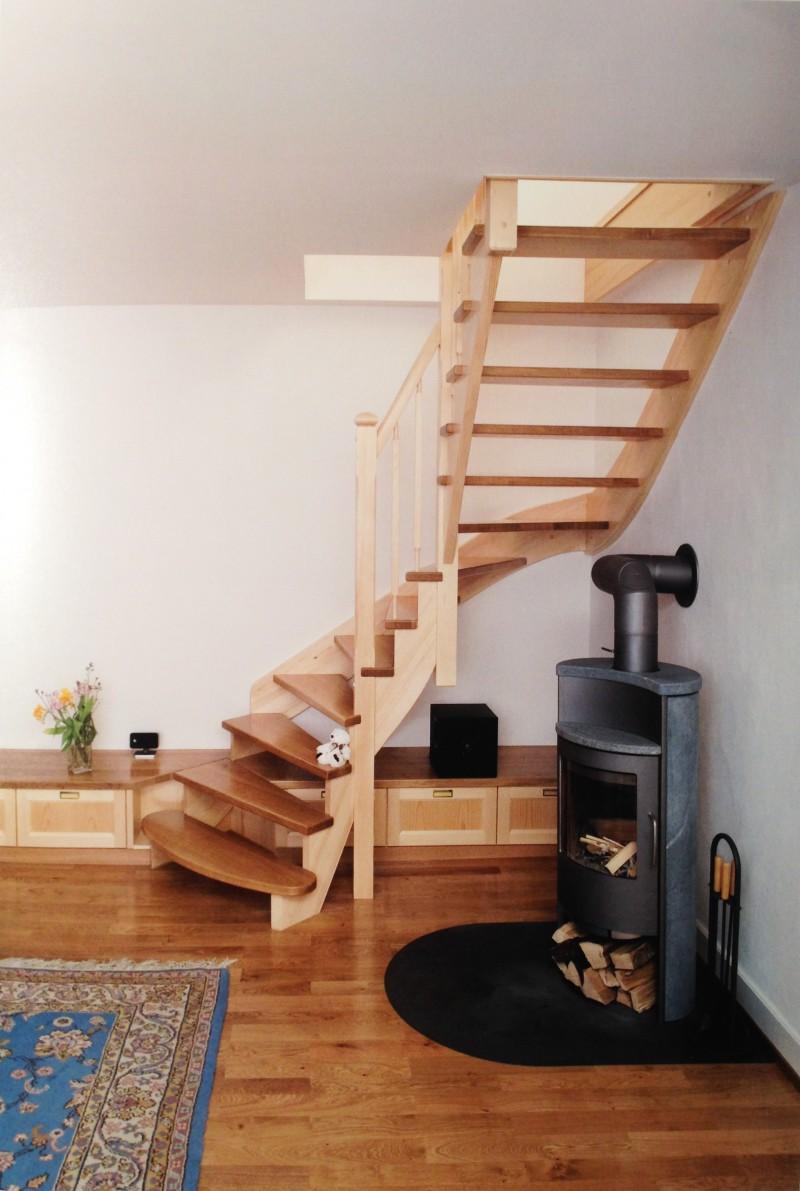 escaliers33