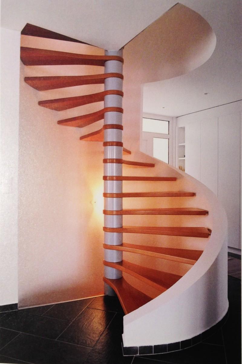 escaliers34