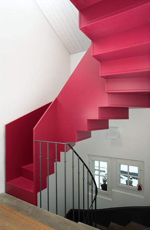 escaliers364