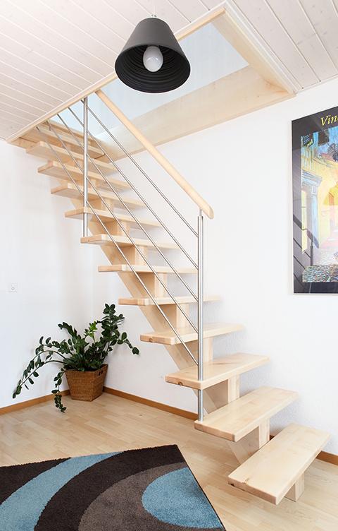 escaliers366