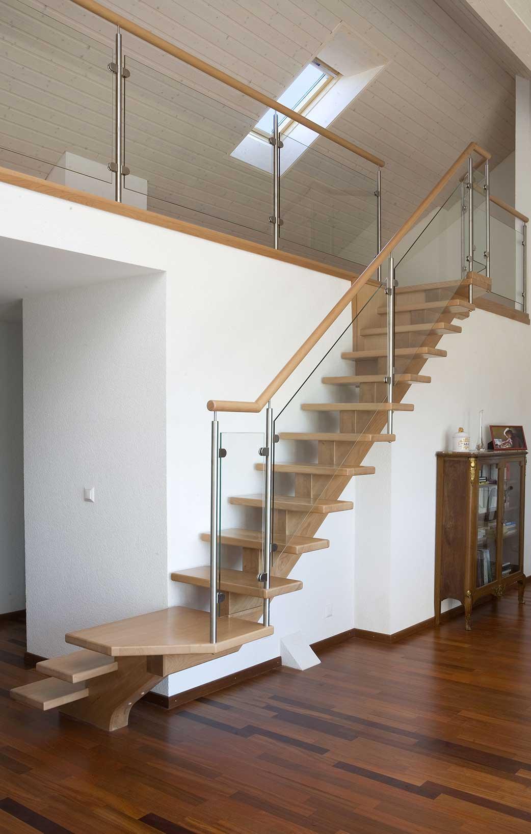 escaliers464