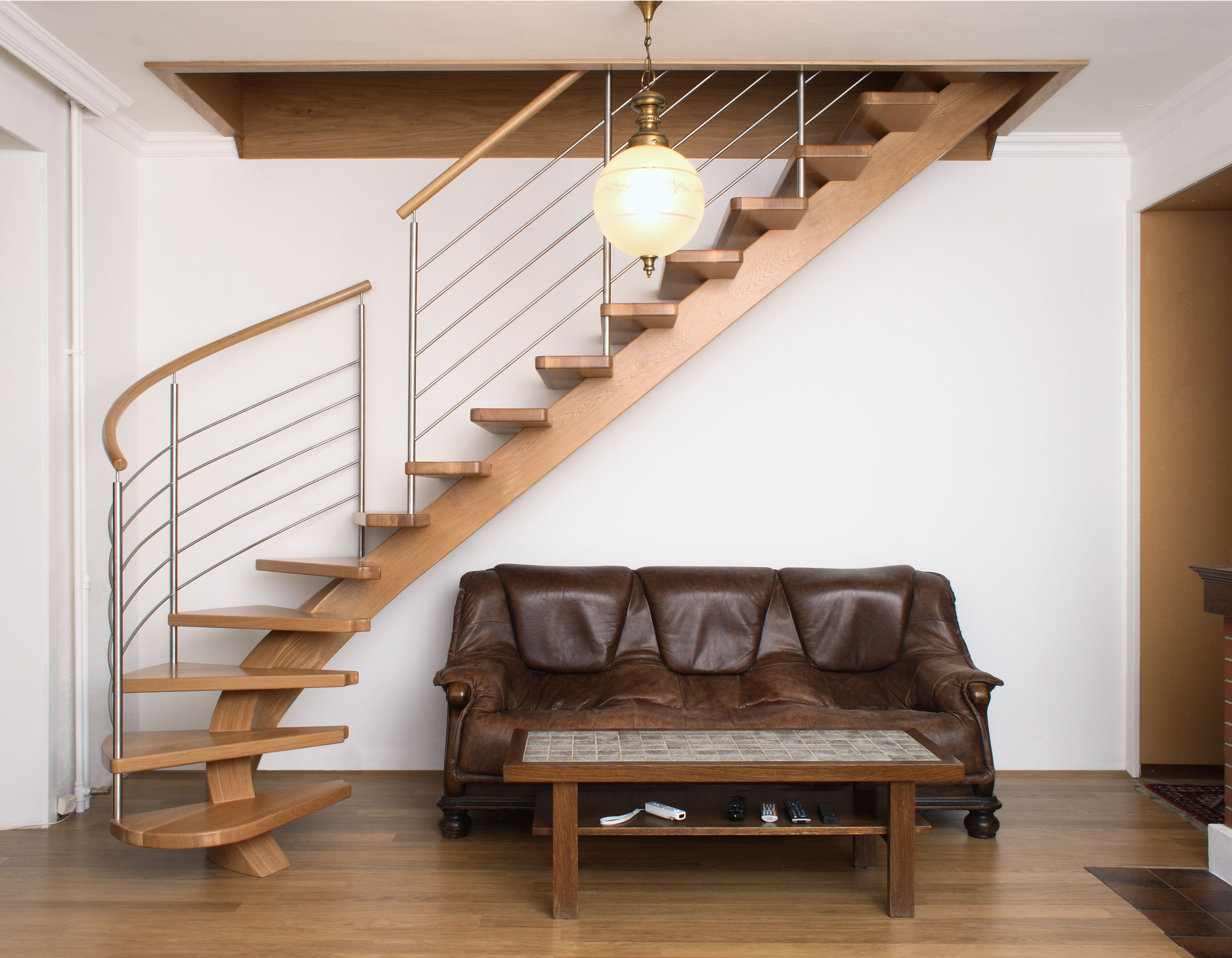 escaliers470