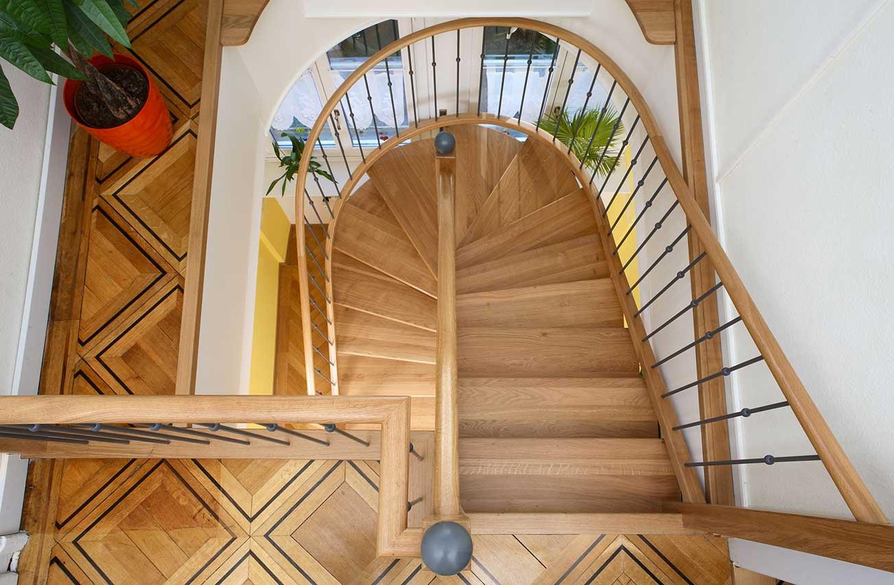 escaliers468