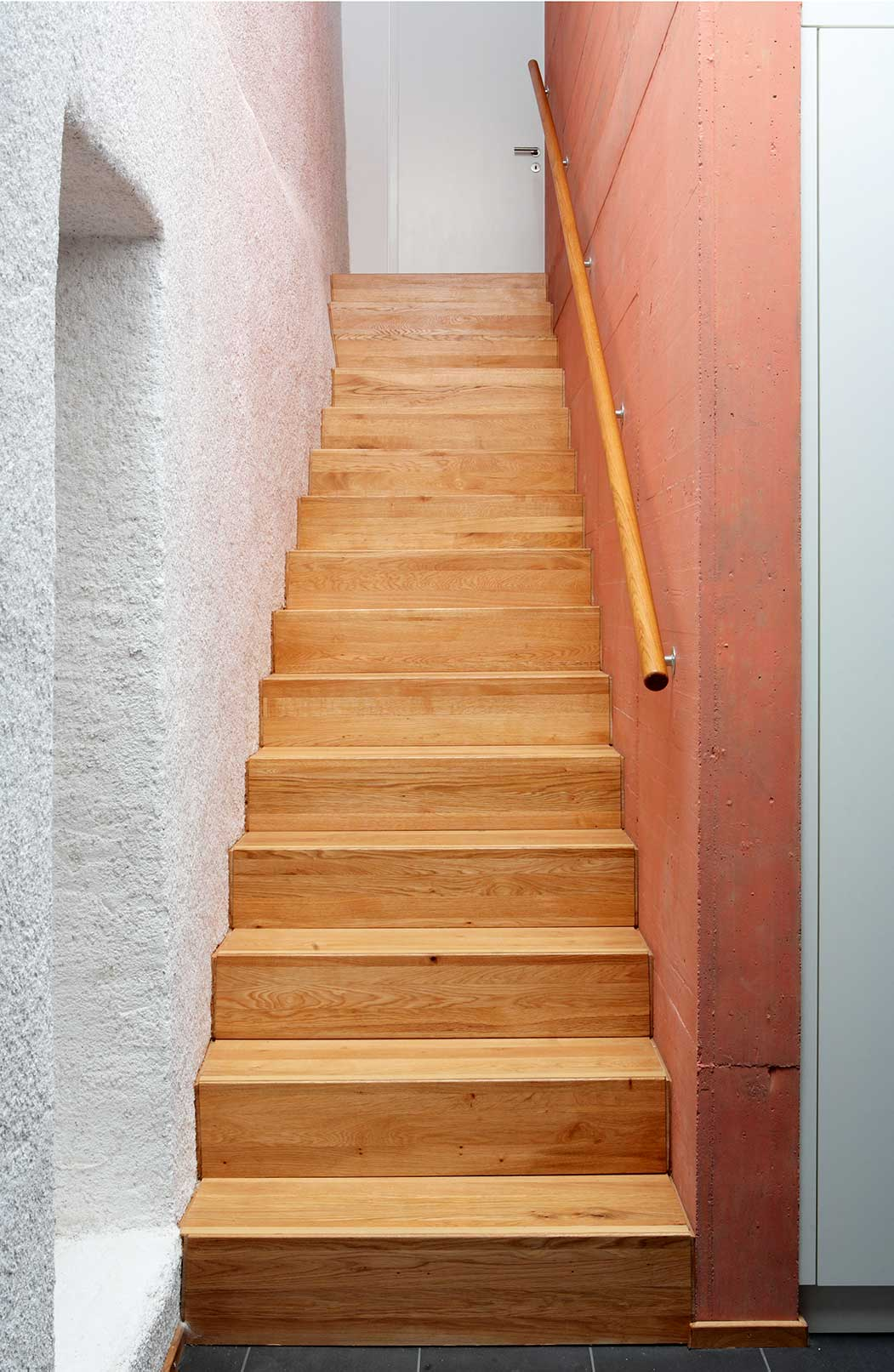 escaliers474
