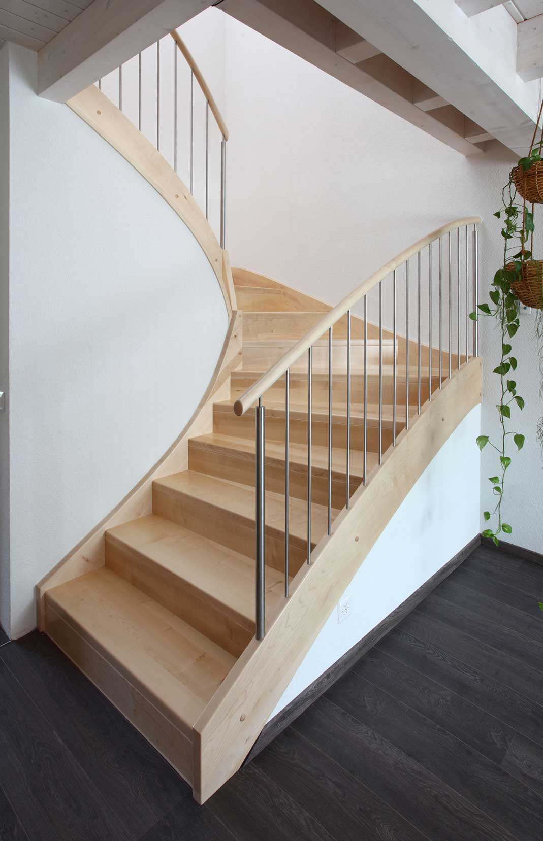 escaliers481