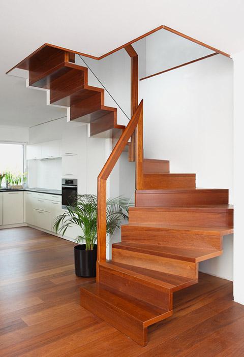 escaliers680
