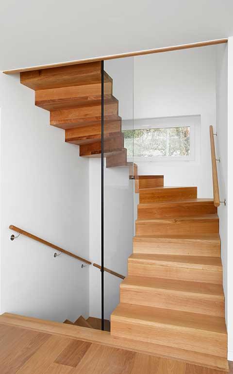 escaliers484