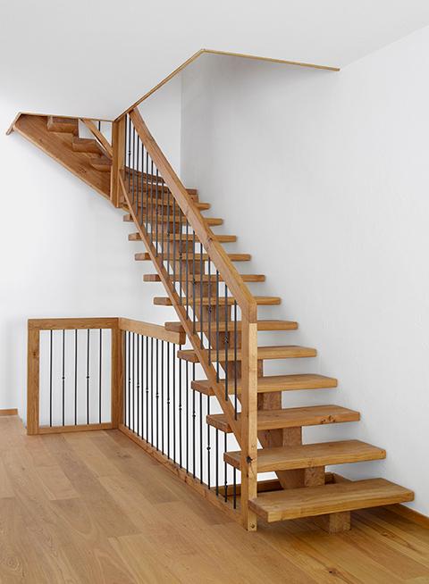 escaliers669