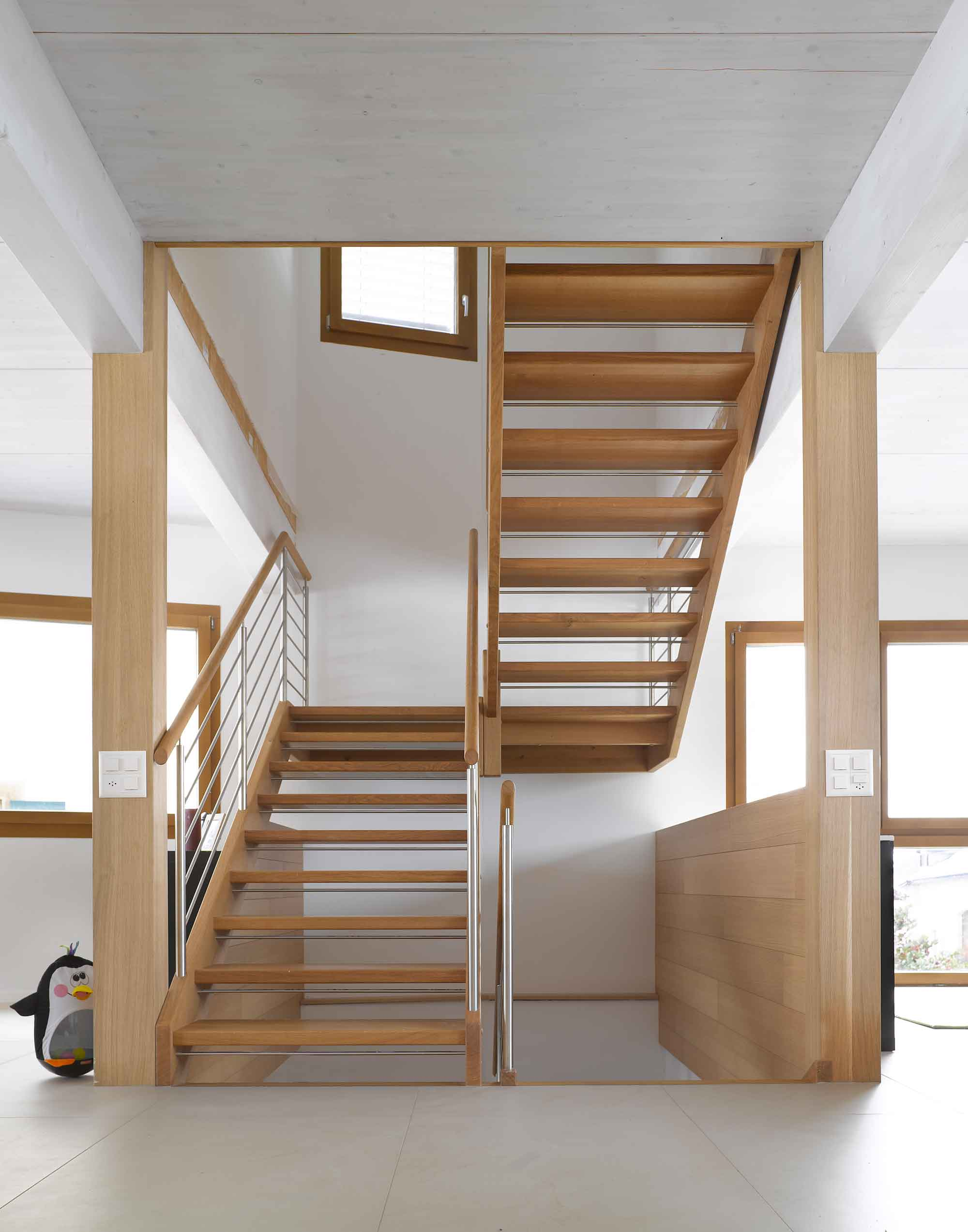escaliers562