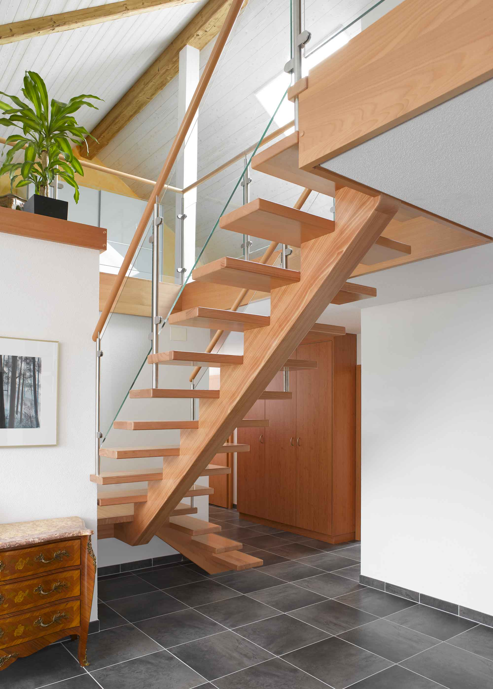 escaliers574