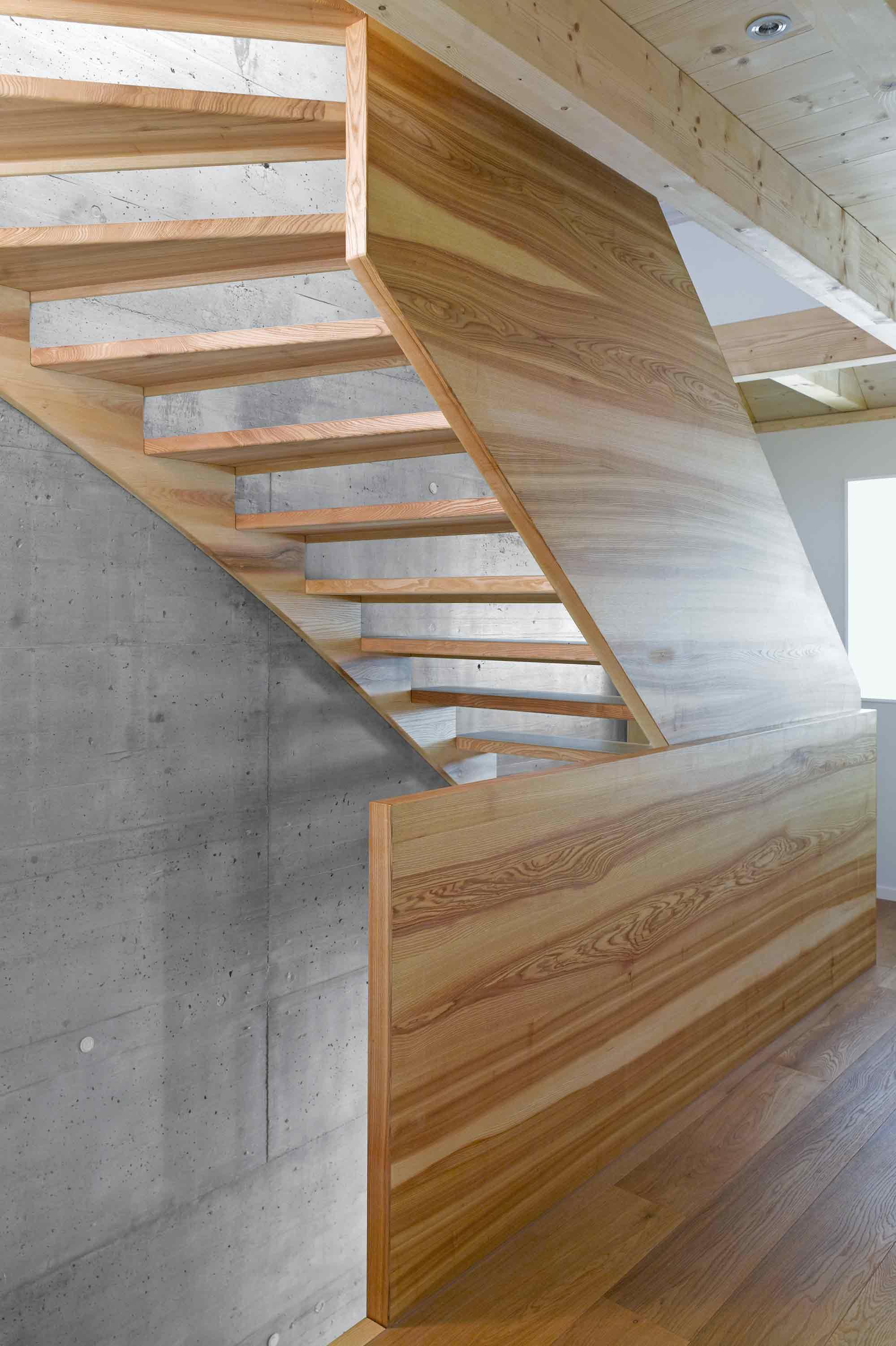 escaliers580