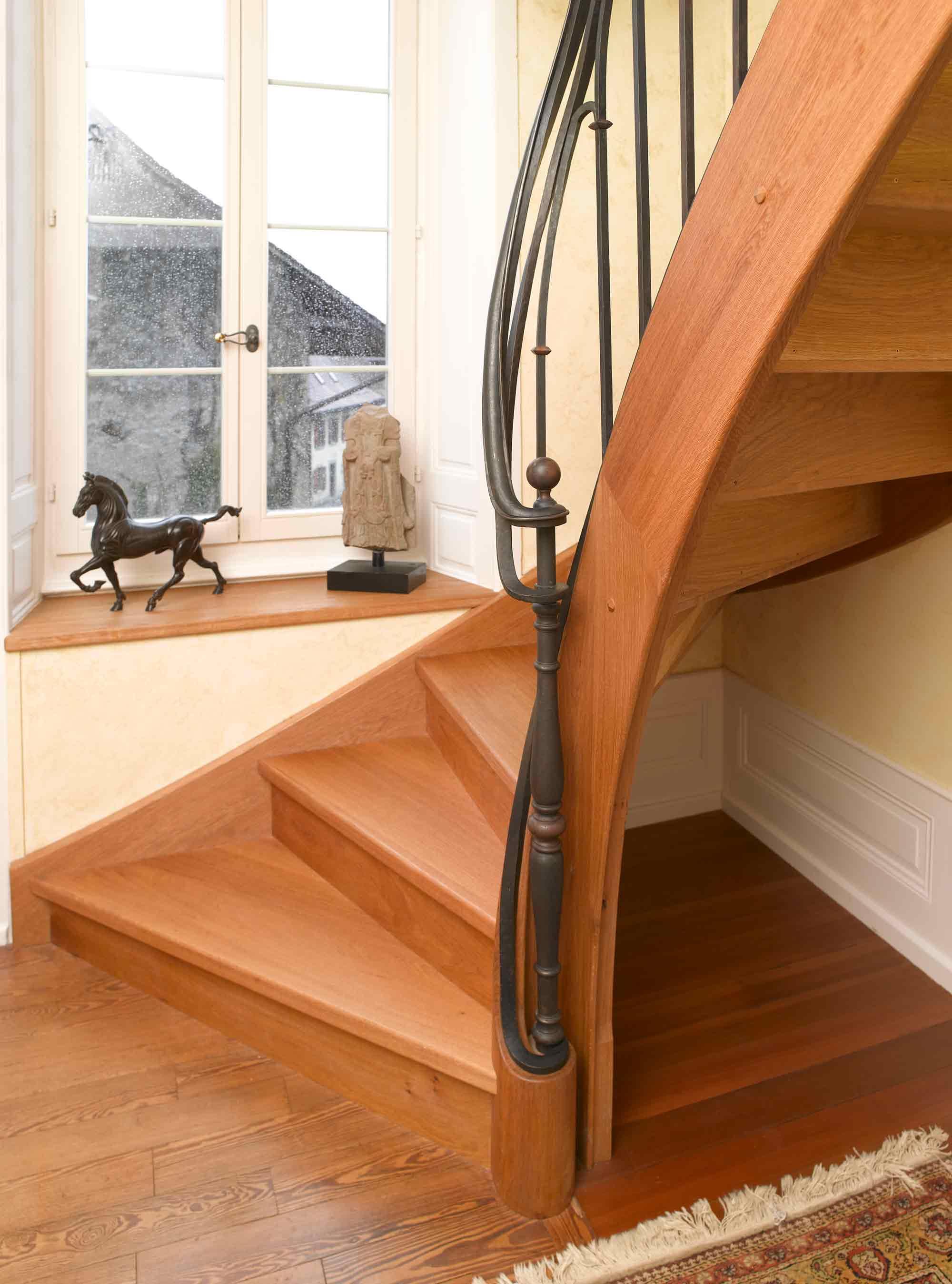 escaliers583