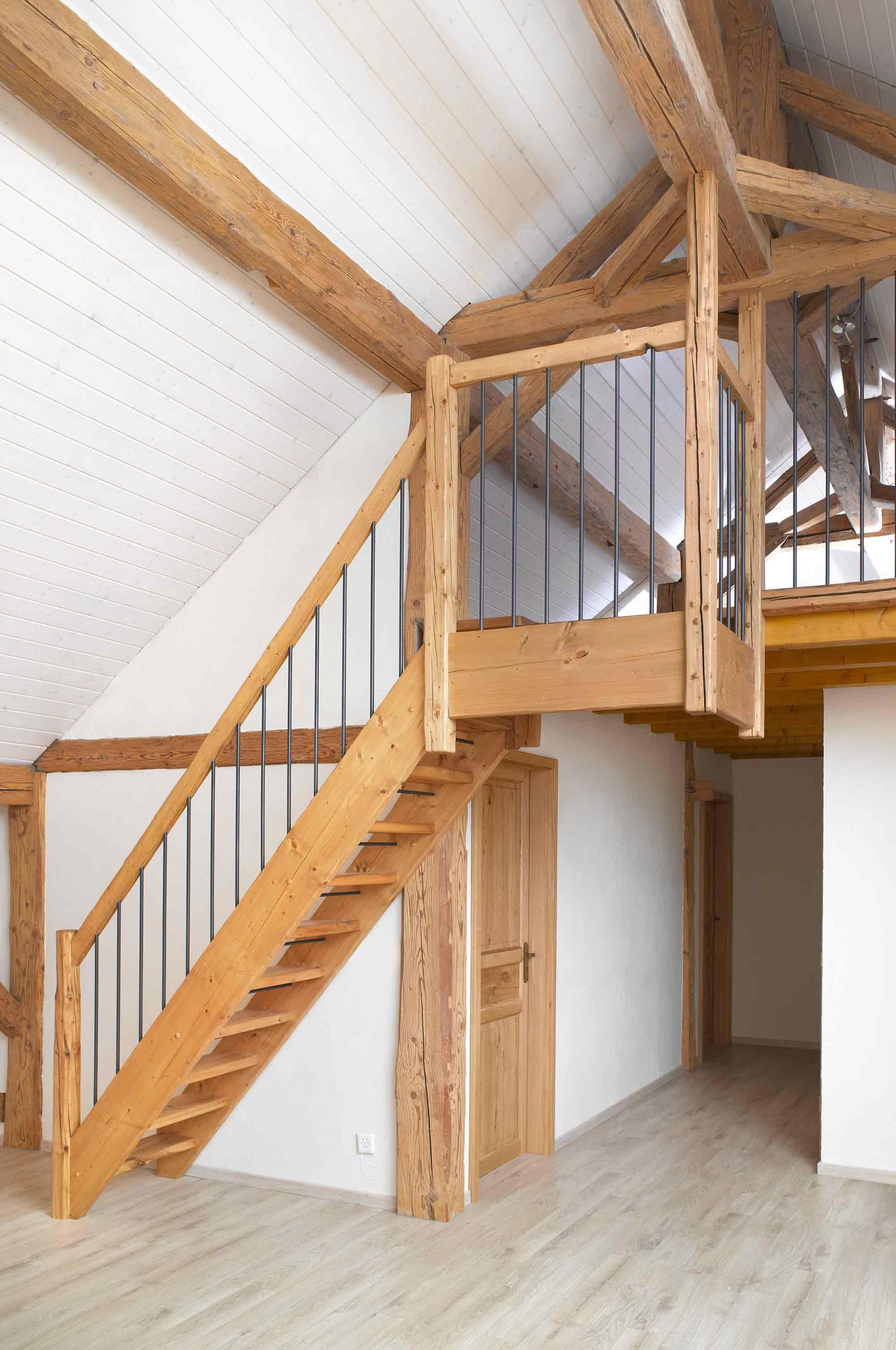 escaliers586