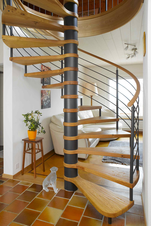 escaliers589