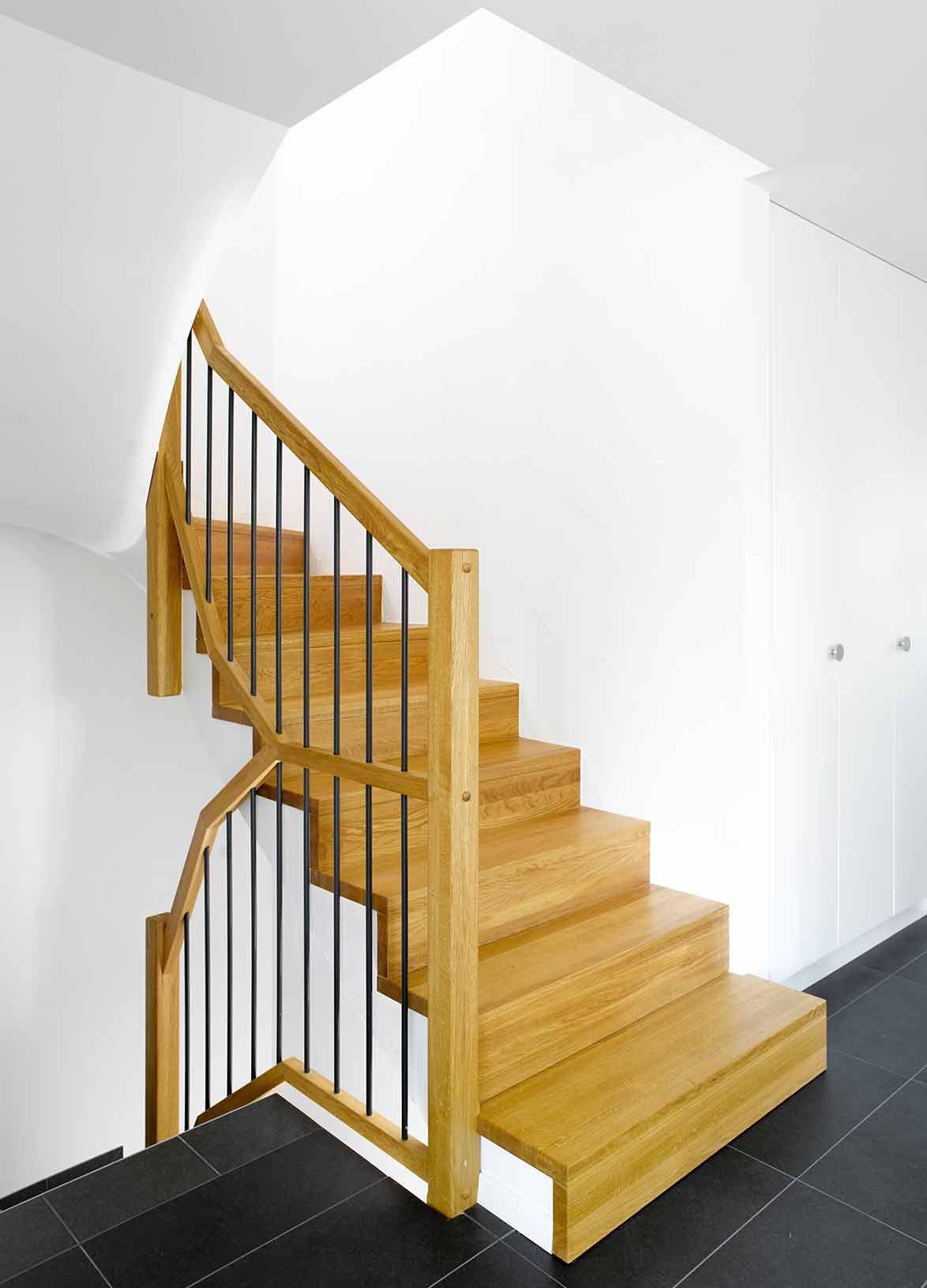 escaliers592