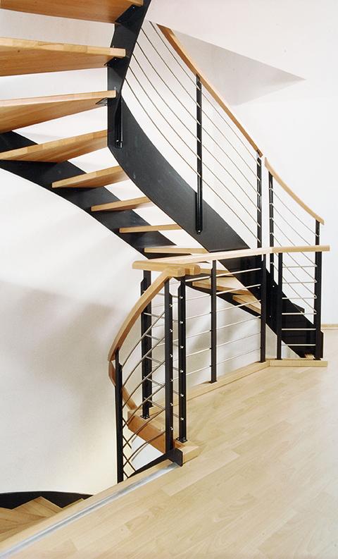 escaliers387