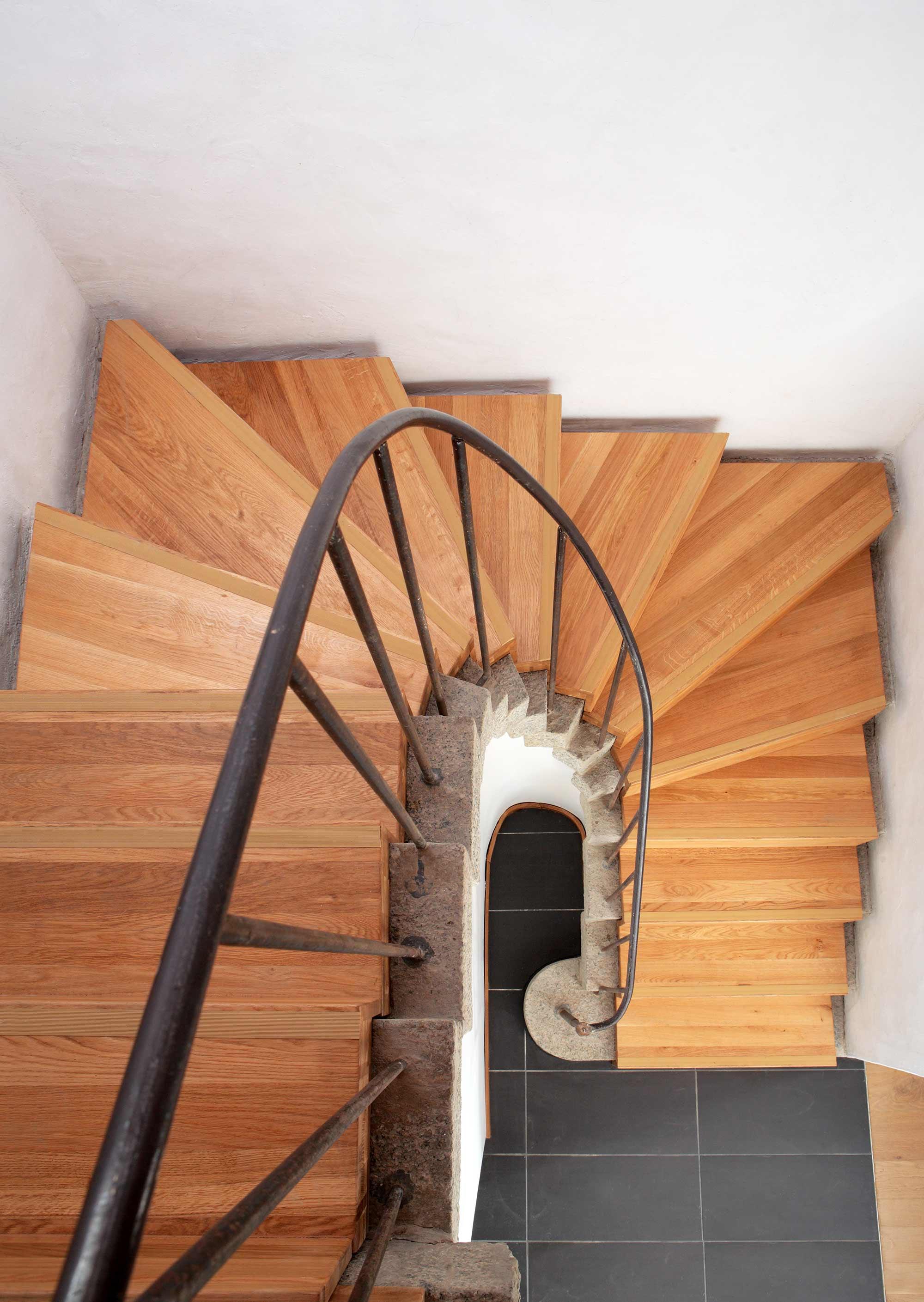 escaliers549