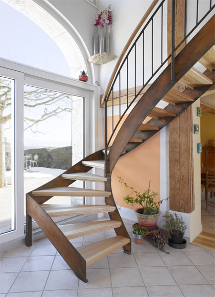 escaliers819