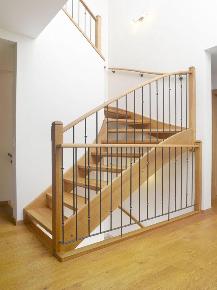 escaliers779