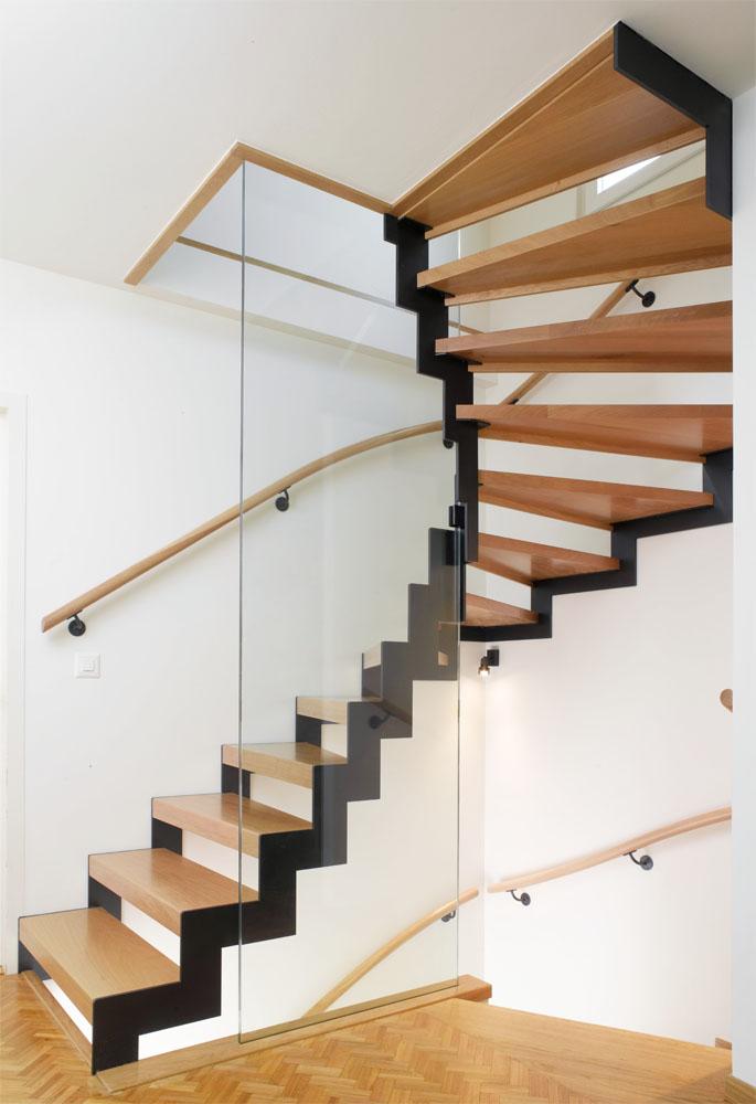 escaliers782