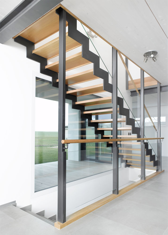 escaliers787