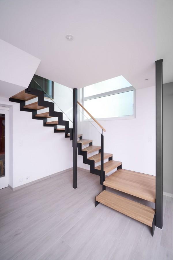 escaliers963