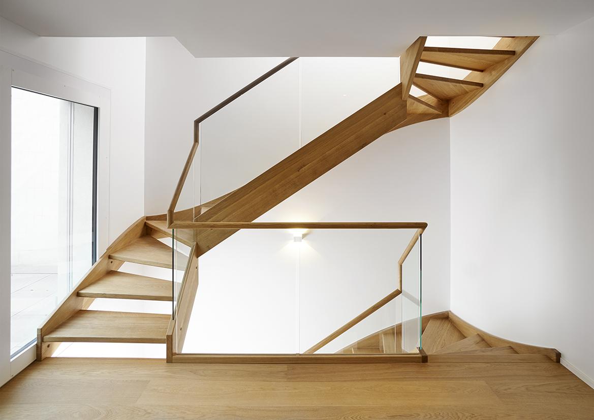 escaliers1159