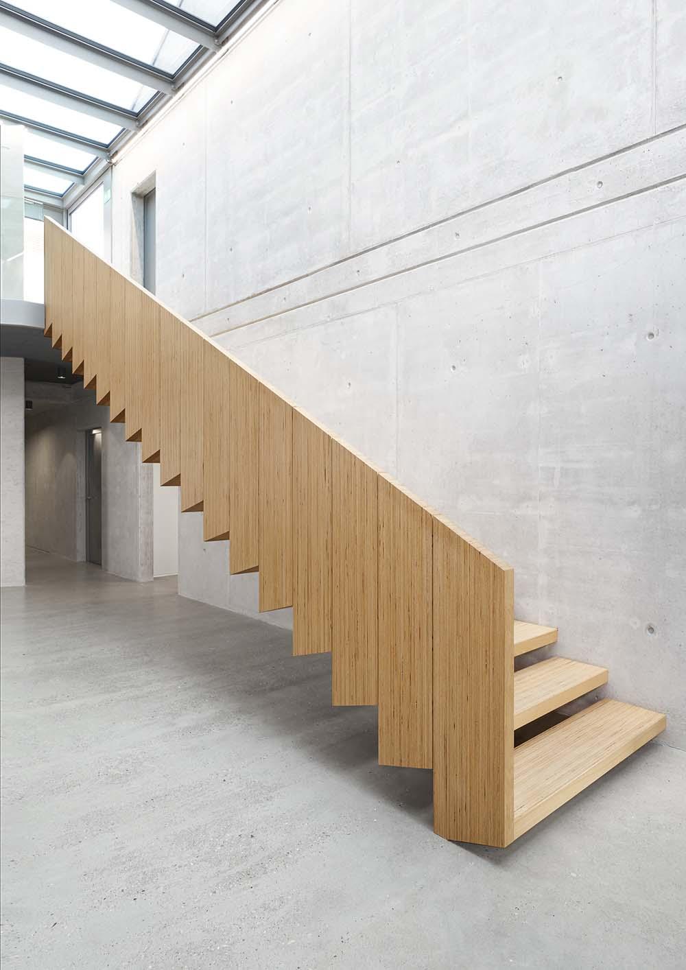 escaliers1151