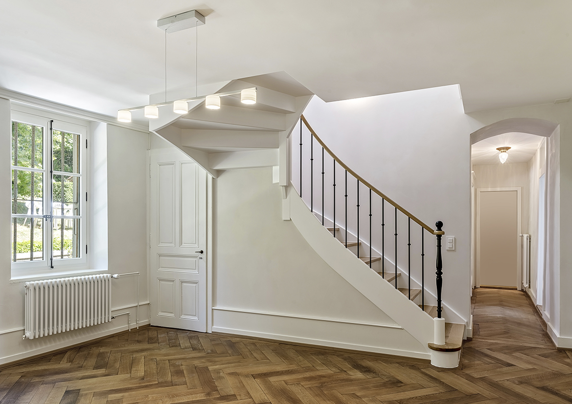 escaliers1160