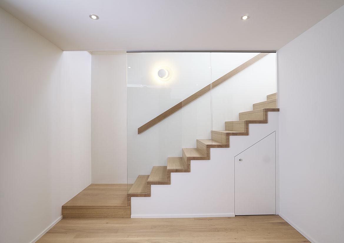 escaliers1164