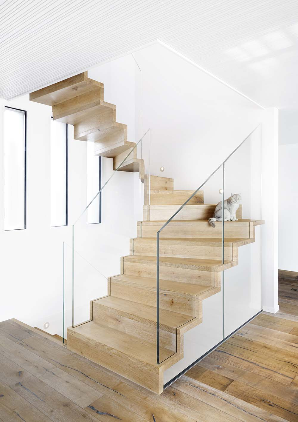 escaliers1153
