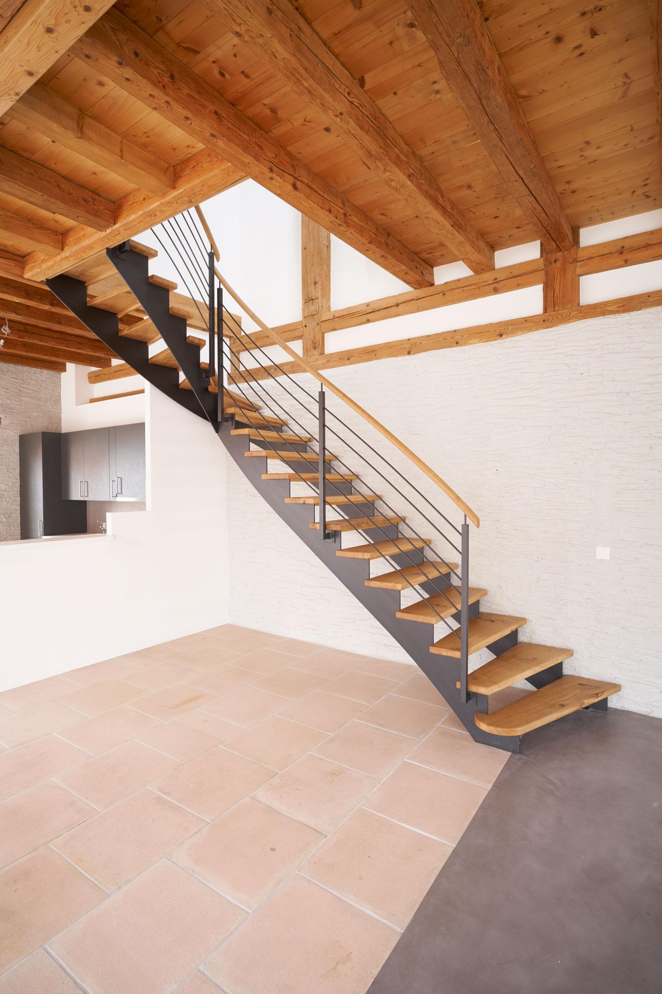 escaliers1156