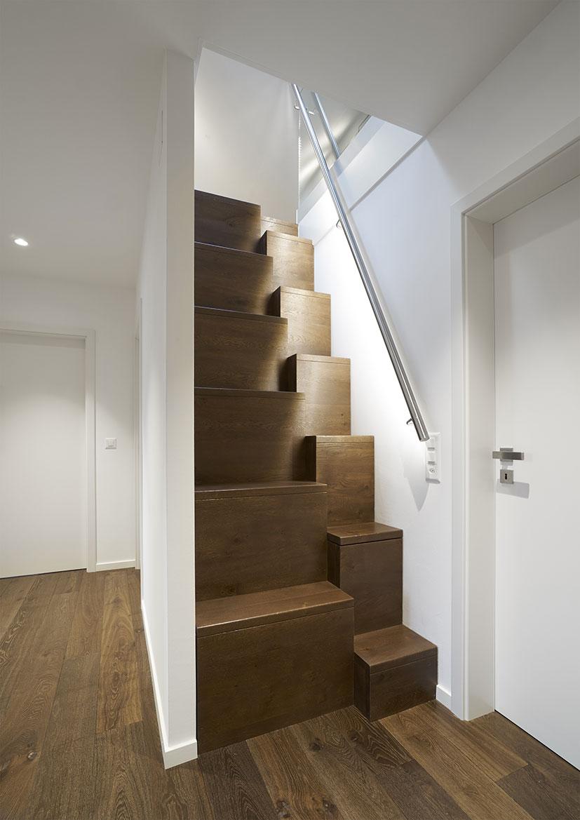 escaliers1168