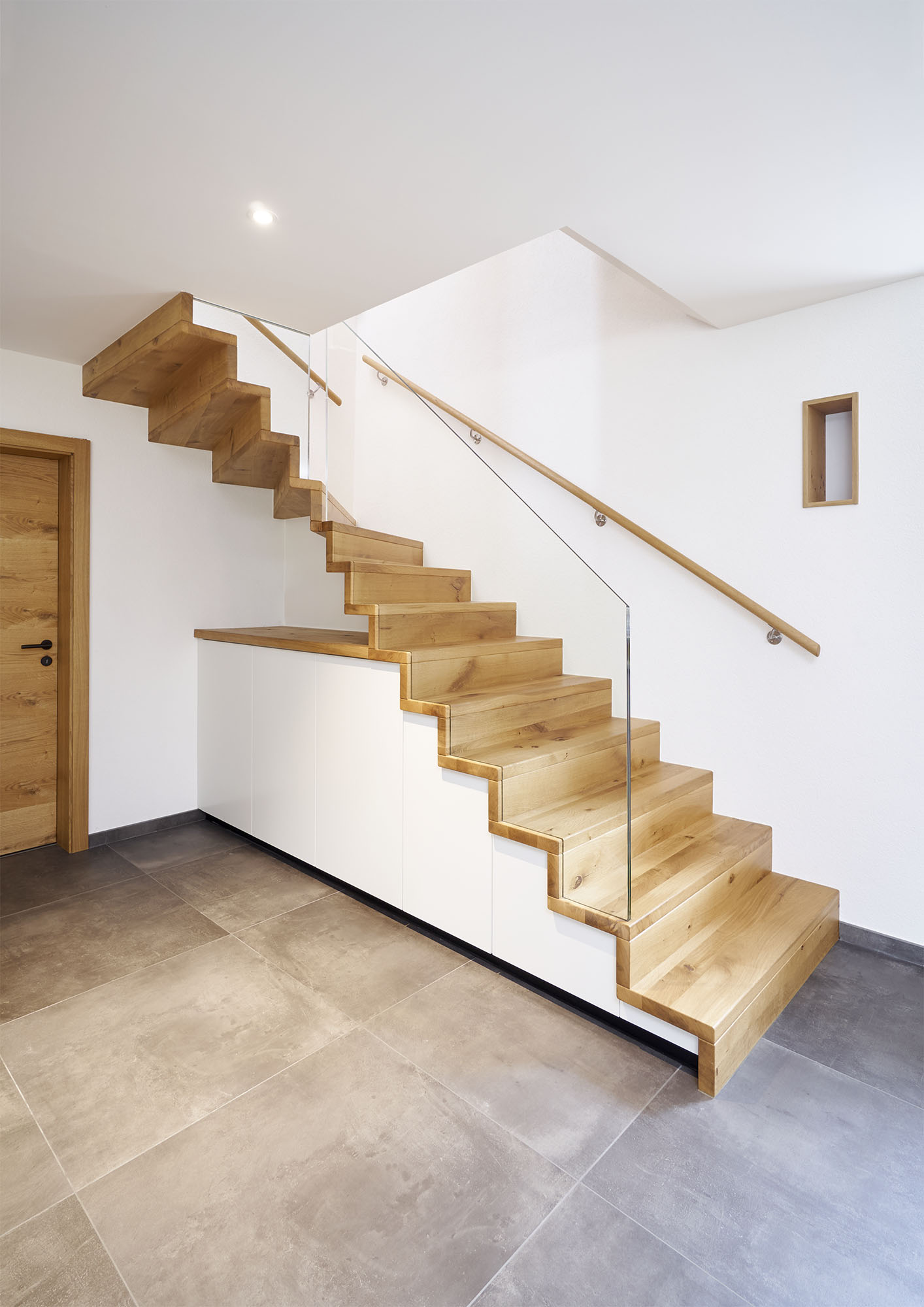 escaliers1288