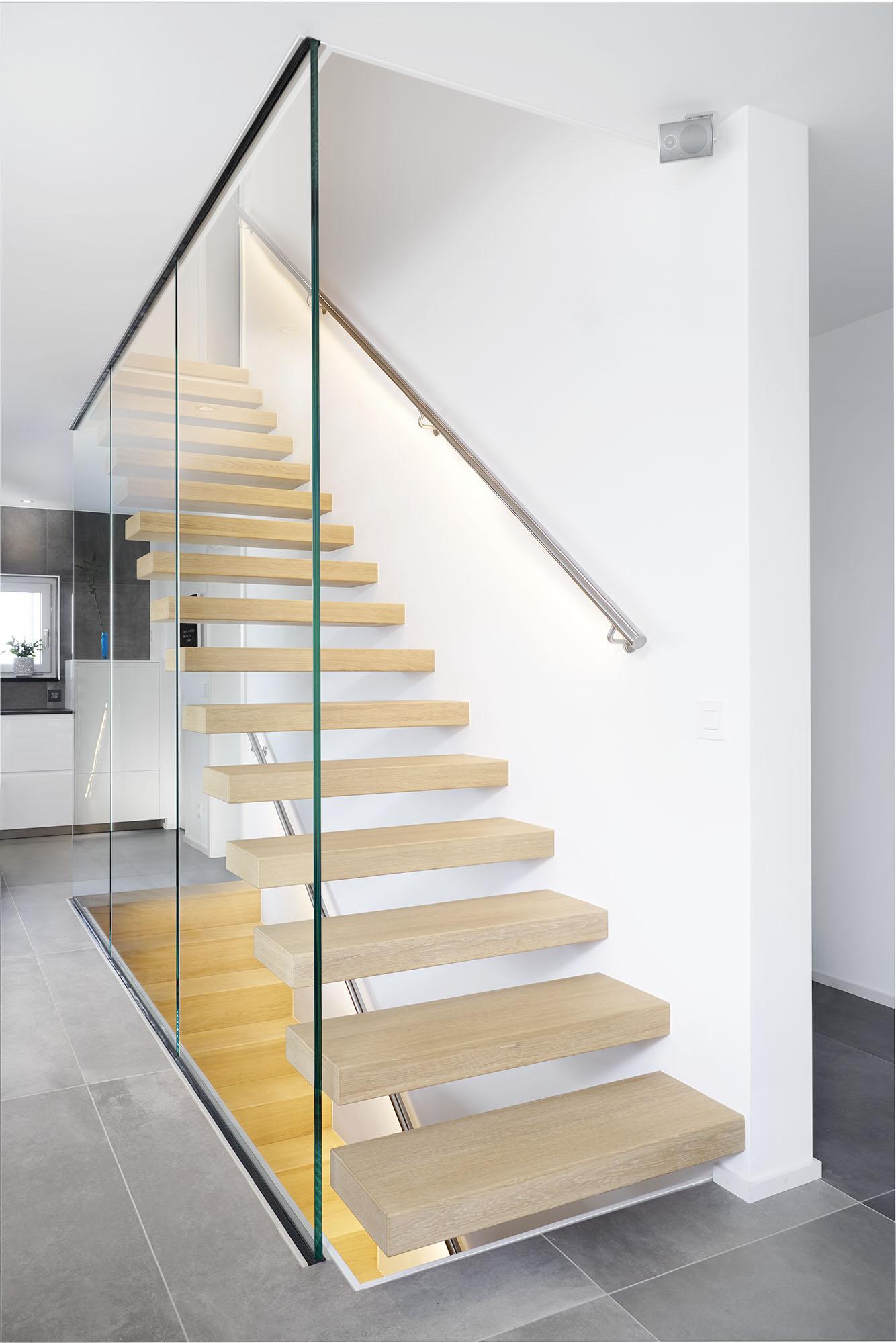escaliers1289
